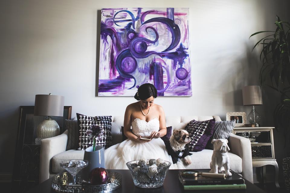 Northbank_Wedding-20161007153838.jpg