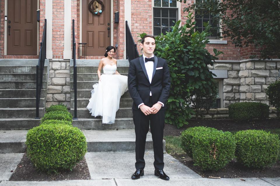 Northbank_Wedding-20161007154818-2.jpg