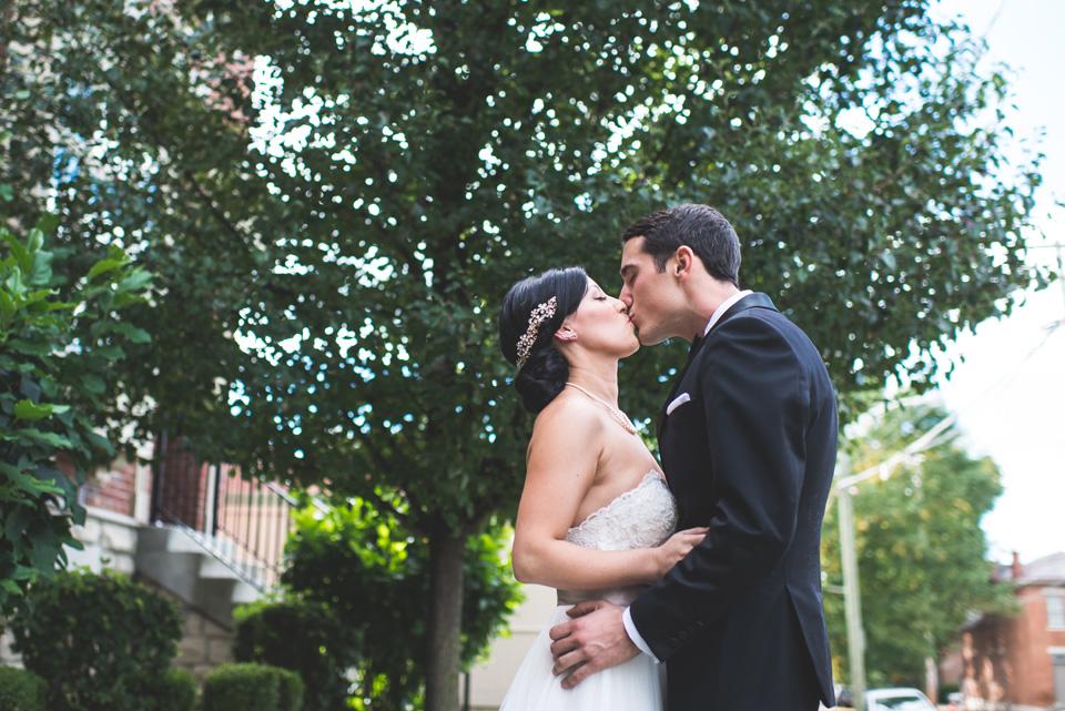 Northbank_Wedding-20161007154845.jpg