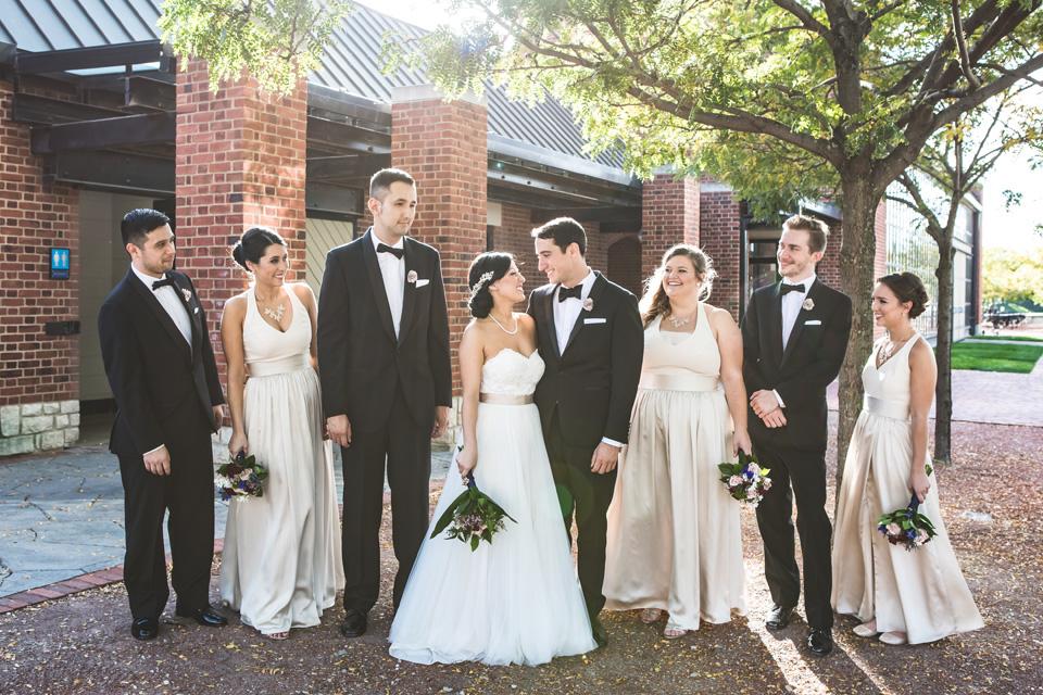 Northbank_Wedding-20161007165303.jpg