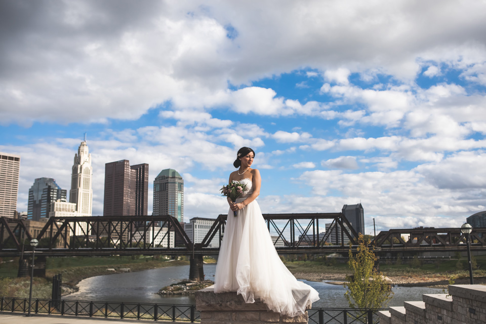 Northbank_Wedding-20161007163557.jpg