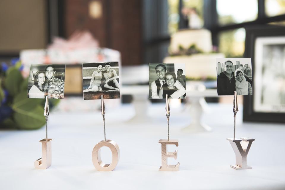Northbank_Wedding-20161007173658-2.jpg