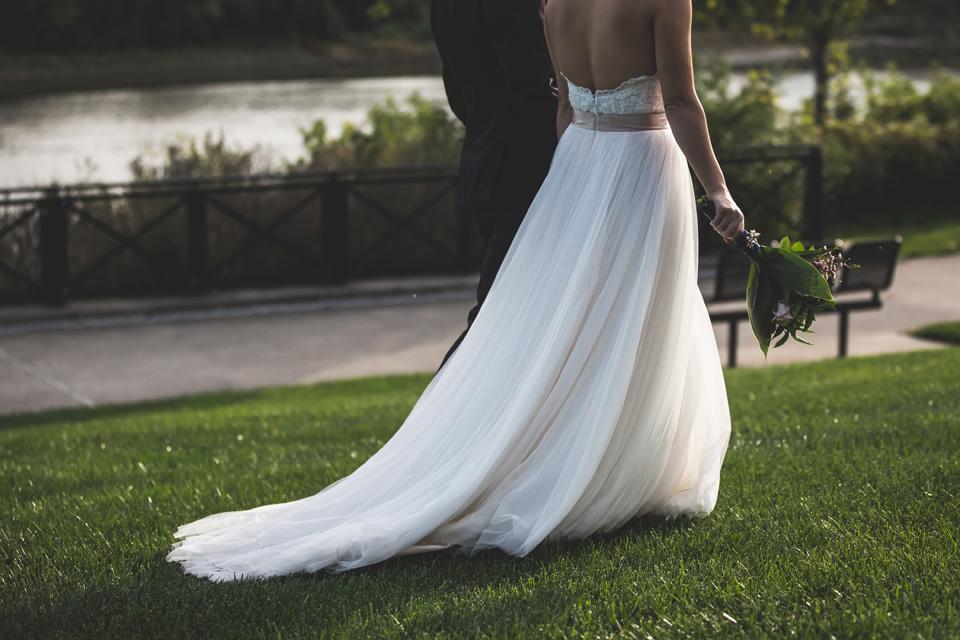 Northbank_Wedding-20161007172456.jpg