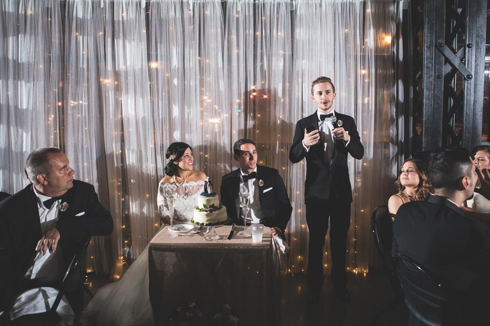 Northbank_Wedding-20161007201119.jpg