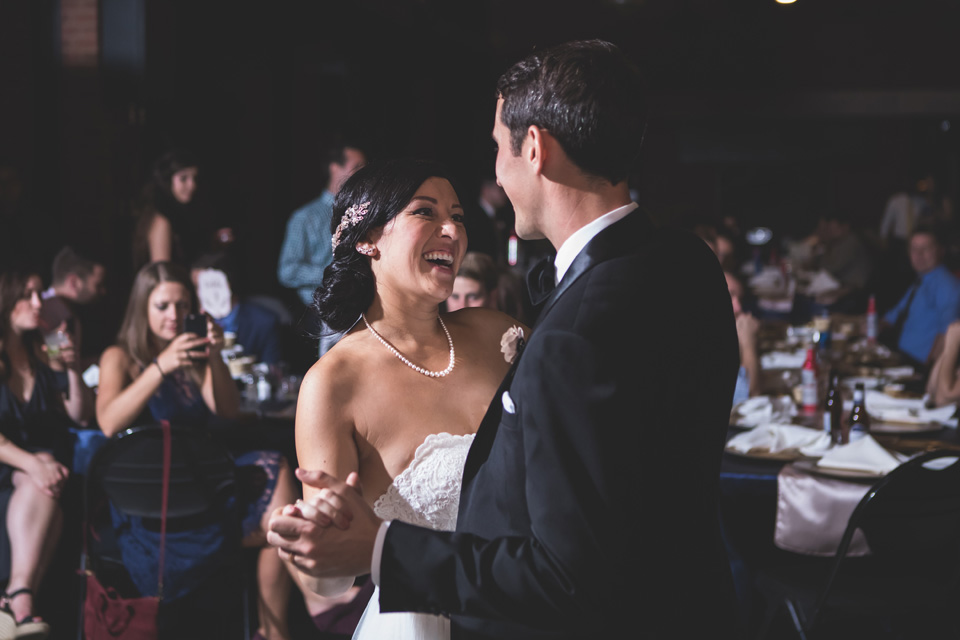 Northbank_Wedding-20161007204735.jpg