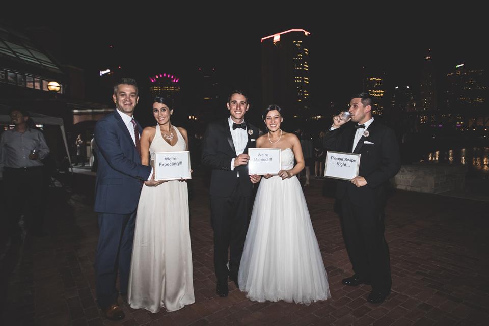 Northbank_Wedding-20161007210427.jpg