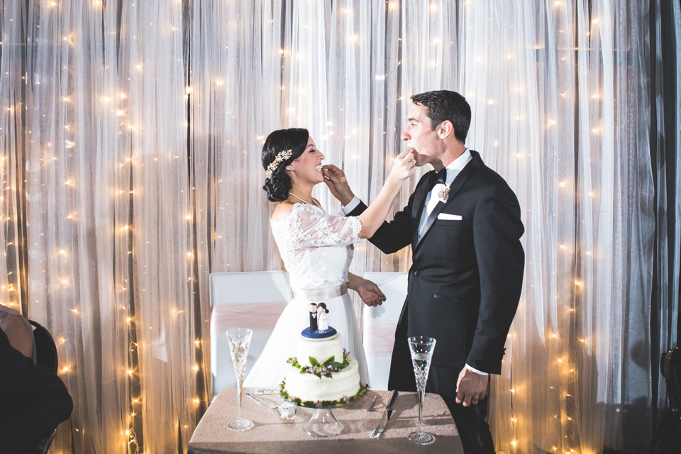 Northbank_Wedding-20161007202642.jpg