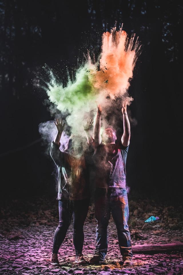 ColoredPowderEngagement-20161024191004-4.jpg