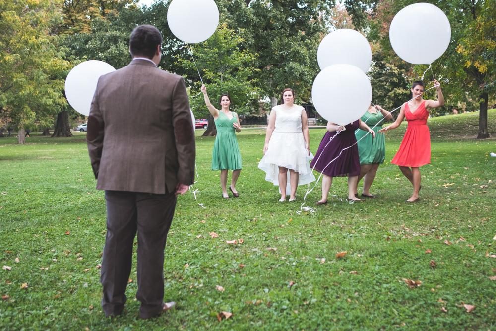 Cosi_Wedding-20161015150534.jpg