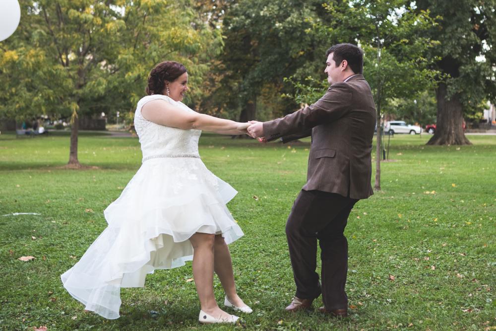 Cosi_Wedding-20161015150602.jpg