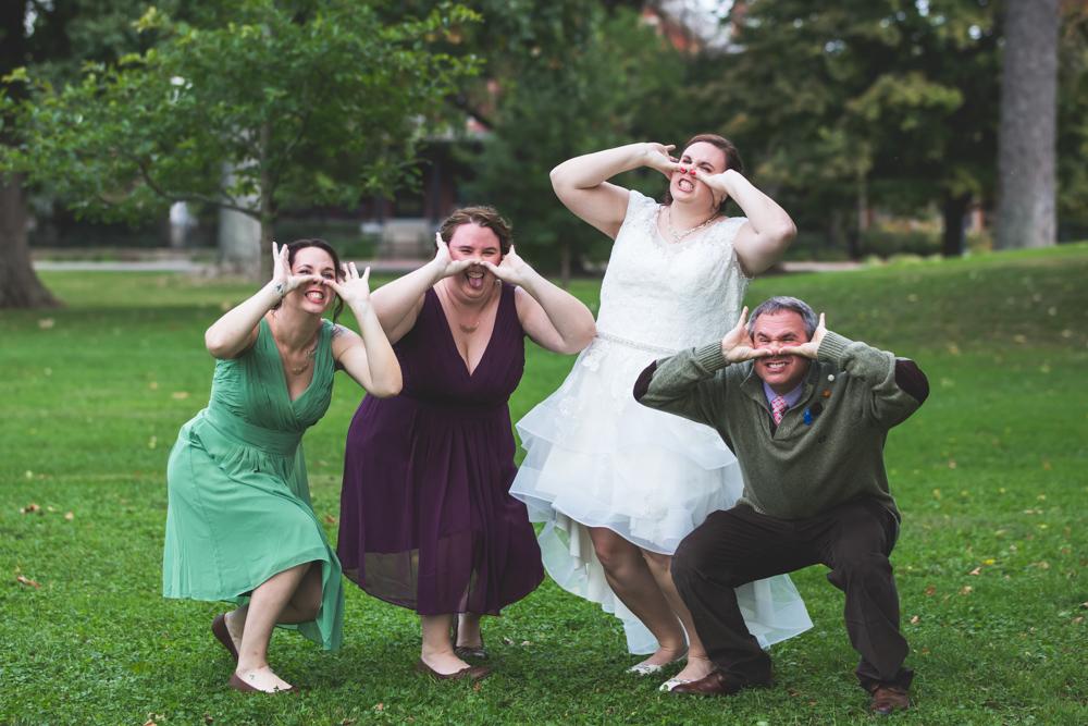 Cosi_Wedding-20161015151931.jpg