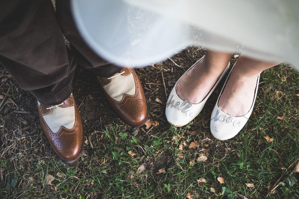Cosi_Wedding-20161015153502.jpg