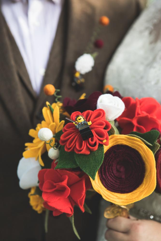 Cosi_Wedding-20161015153428.jpg