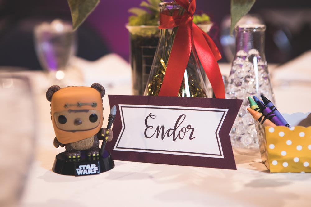 Cosi_Wedding-20161015185356.jpg