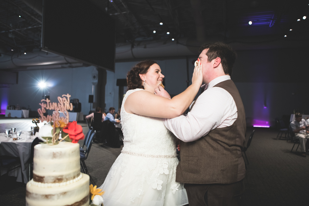 Cosi_Wedding-20161015201548.jpg