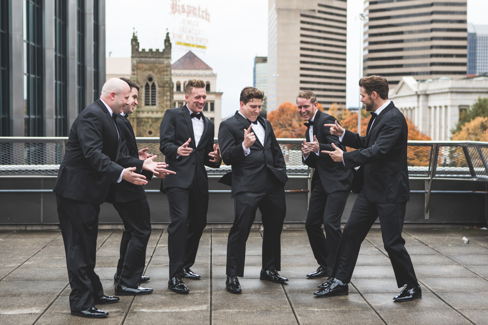 Highline_Car_House_Wedding-6.jpg
