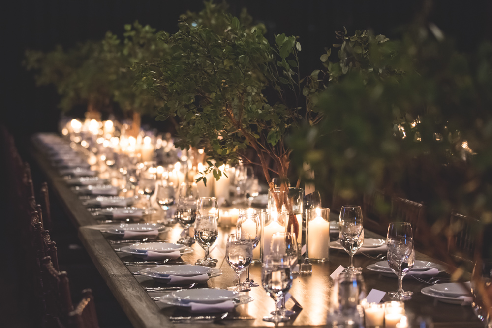Highline_Car_House_Wedding-19.jpg