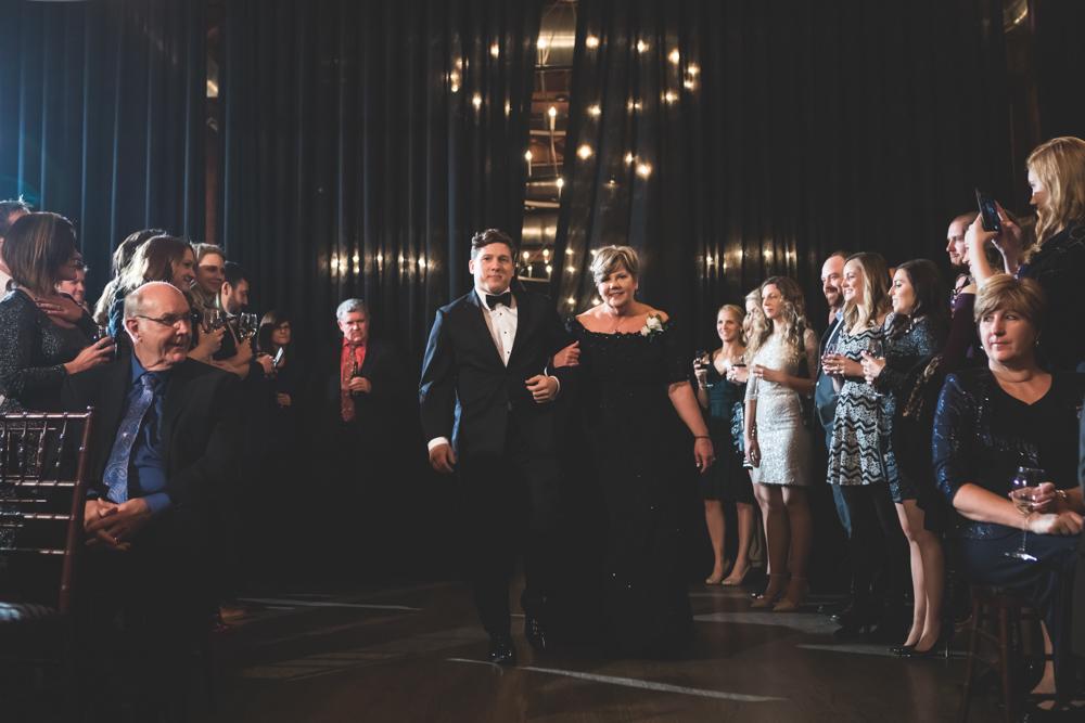 Highline_Car_House_Wedding-20.jpg