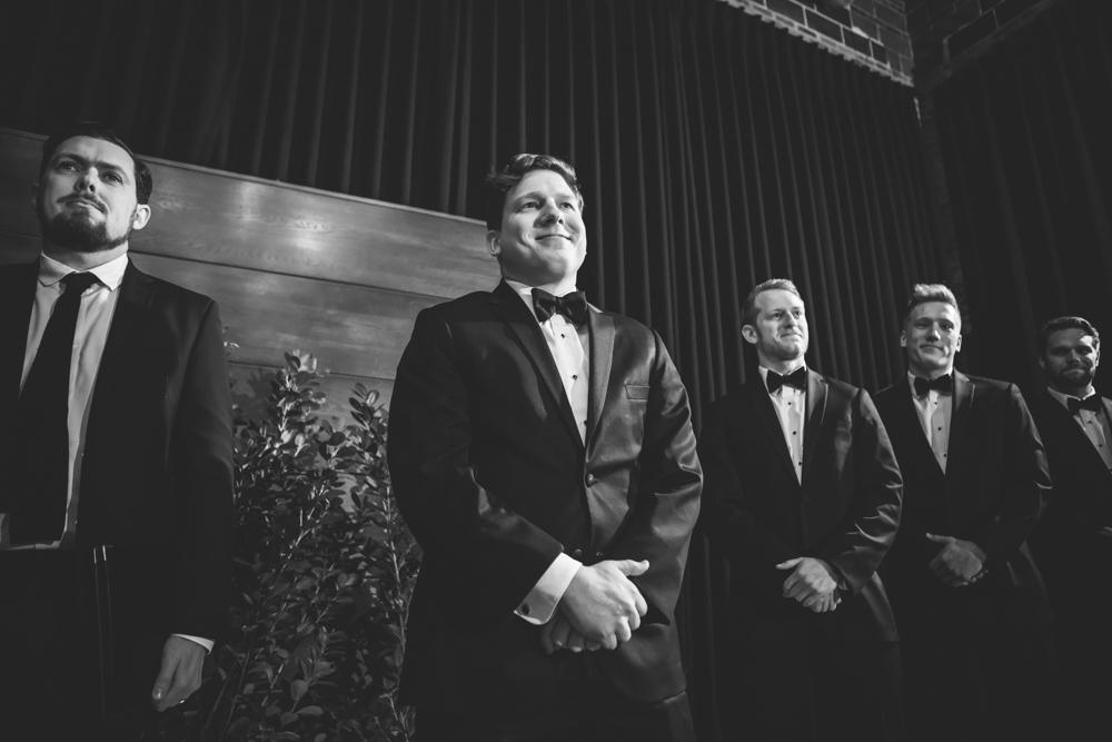 Highline_Car_House_Wedding-22.jpg