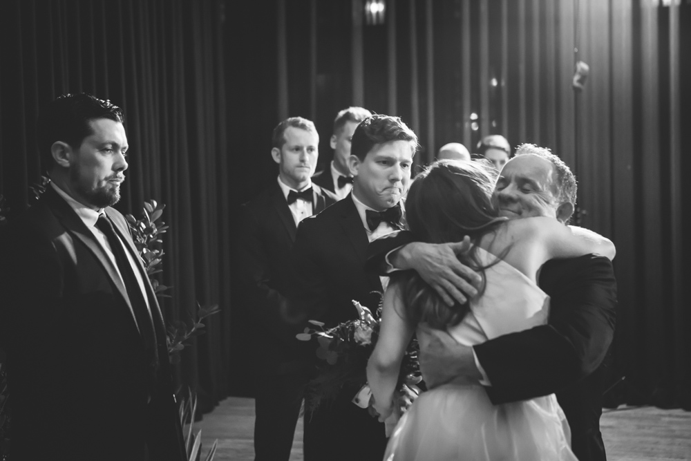 Highline_Car_House_Wedding-24.jpg