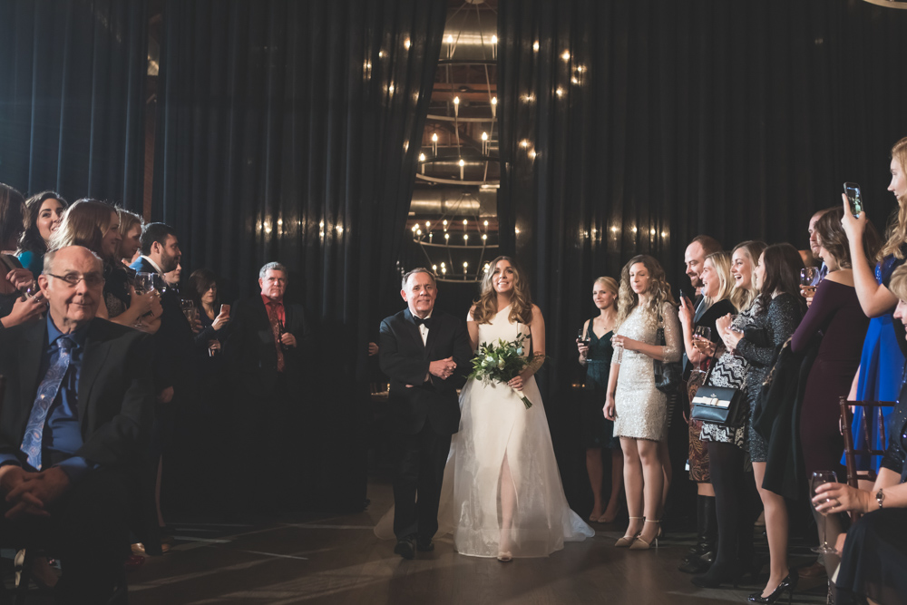 Highline_Car_House_Wedding-23.jpg