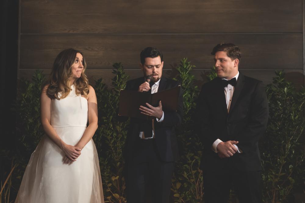 Highline_Car_House_Wedding-25.jpg