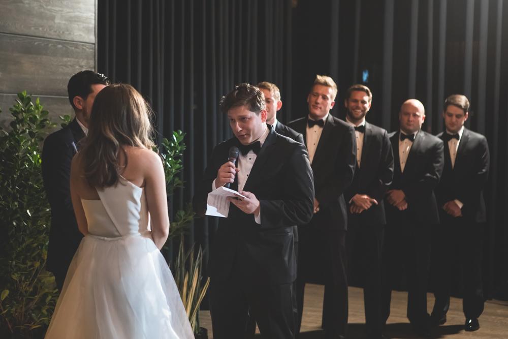 Highline_Car_House_Wedding-29.jpg