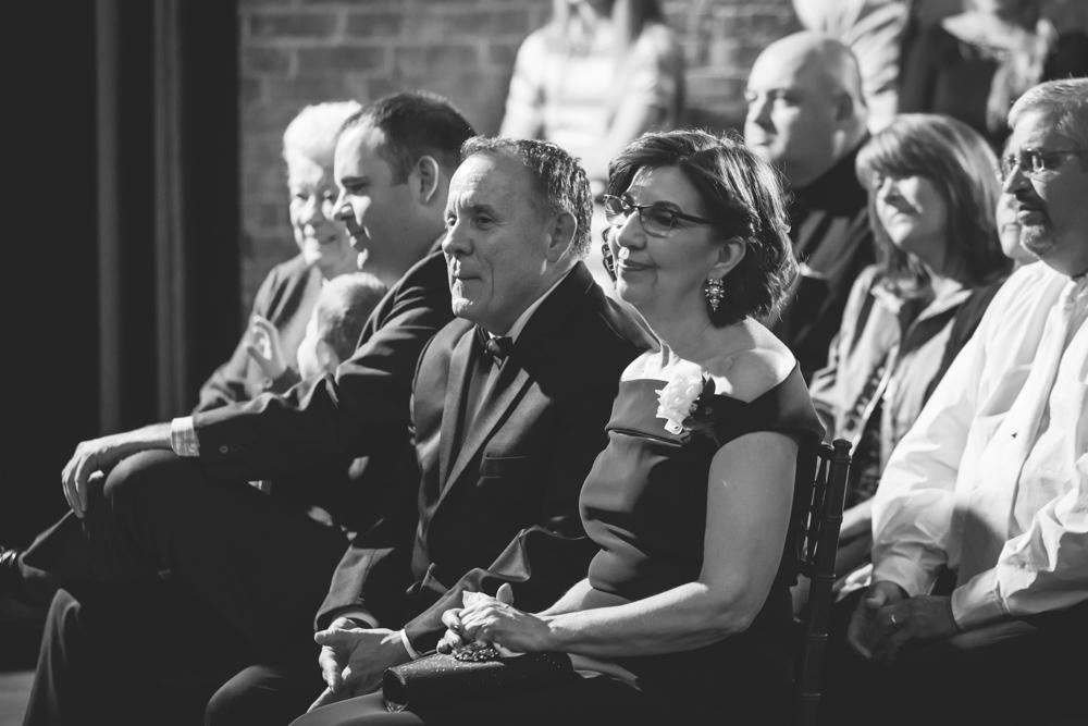 Highline_Car_House_Wedding-28.jpg