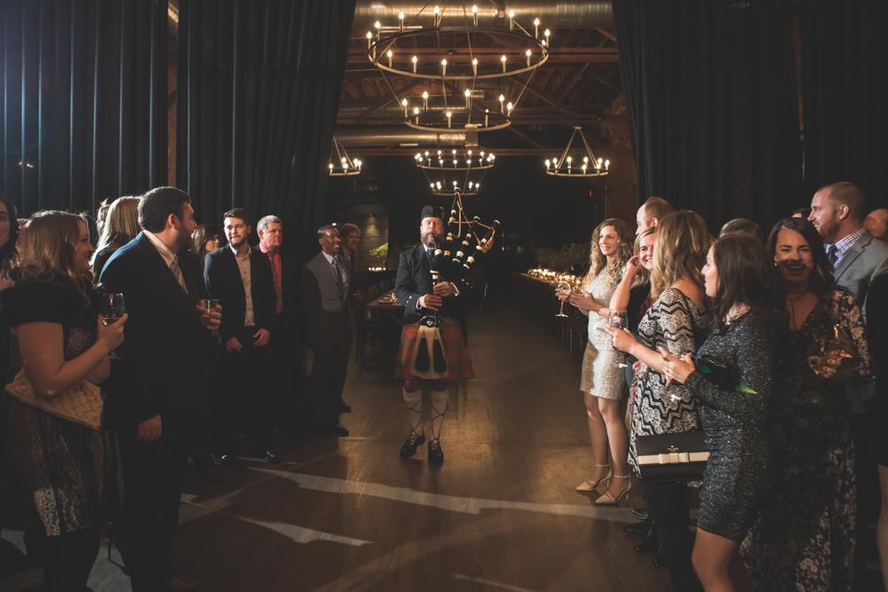 Highline_Car_House_Wedding-32.jpg