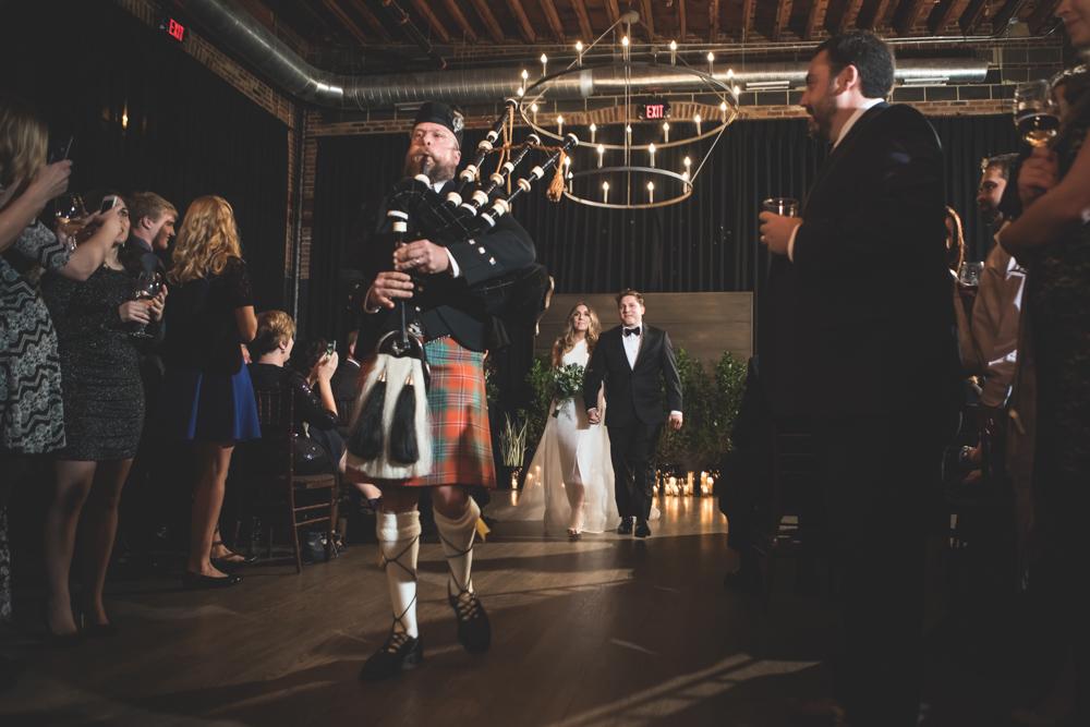 Highline_Car_House_Wedding-33.jpg