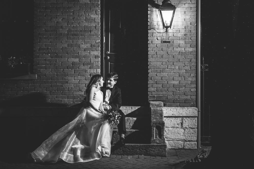Highline_Car_House_Wedding-35.jpg