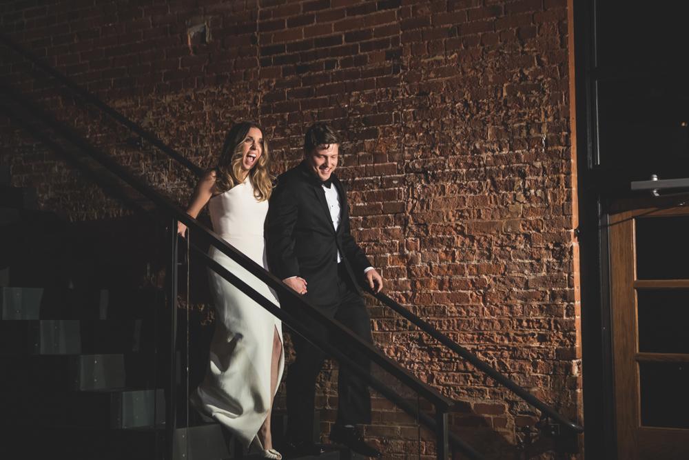 Highline_Car_House_Wedding-38.jpg