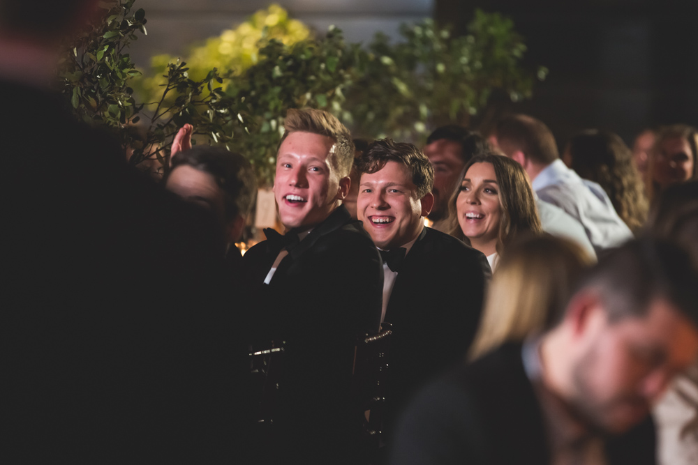 Highline_Car_House_Wedding-42.jpg