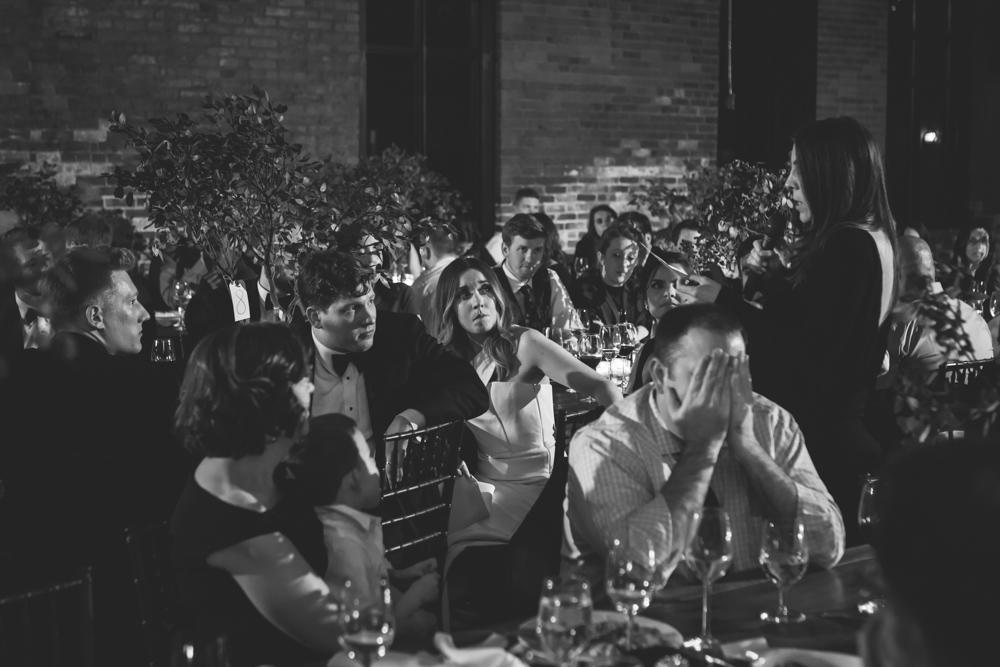 Highline_Car_House_Wedding-44.jpg