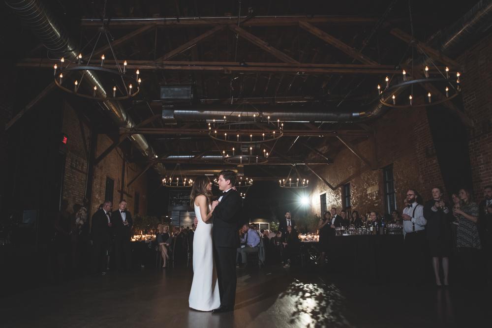 Highline_Car_House_Wedding-48.jpg