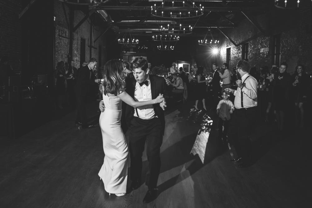 Highline_Car_House_Wedding-49.jpg