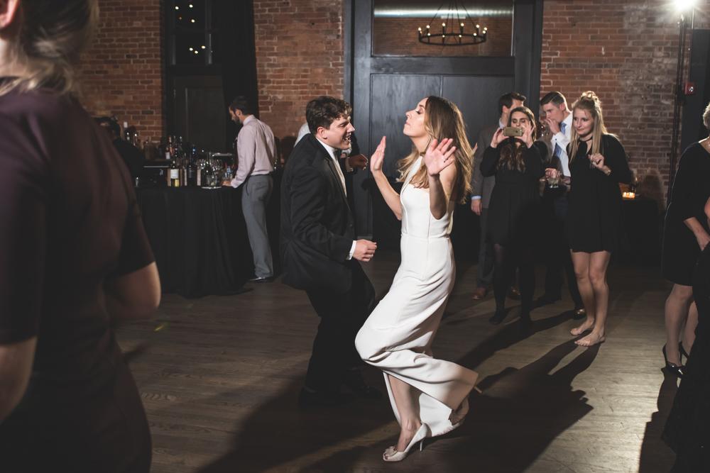 Highline_Car_House_Wedding-52.jpg