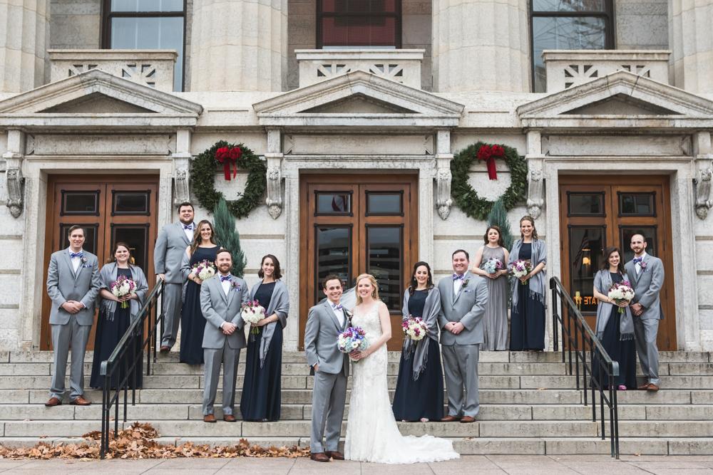 Statehouse_Wedding-21.jpg