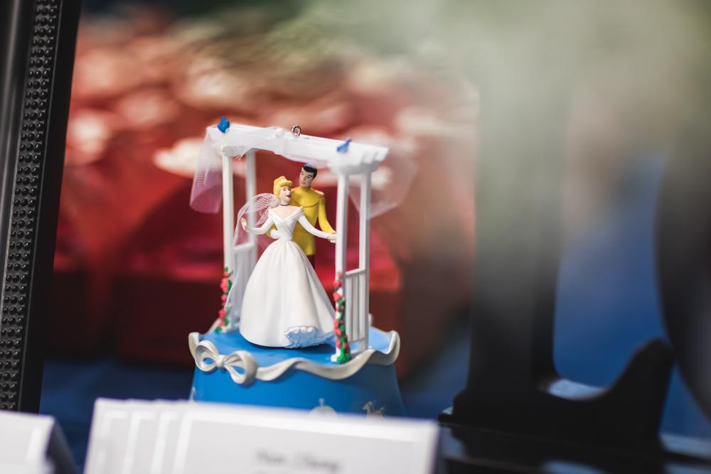 Cincinnati_Wedding-1.jpg
