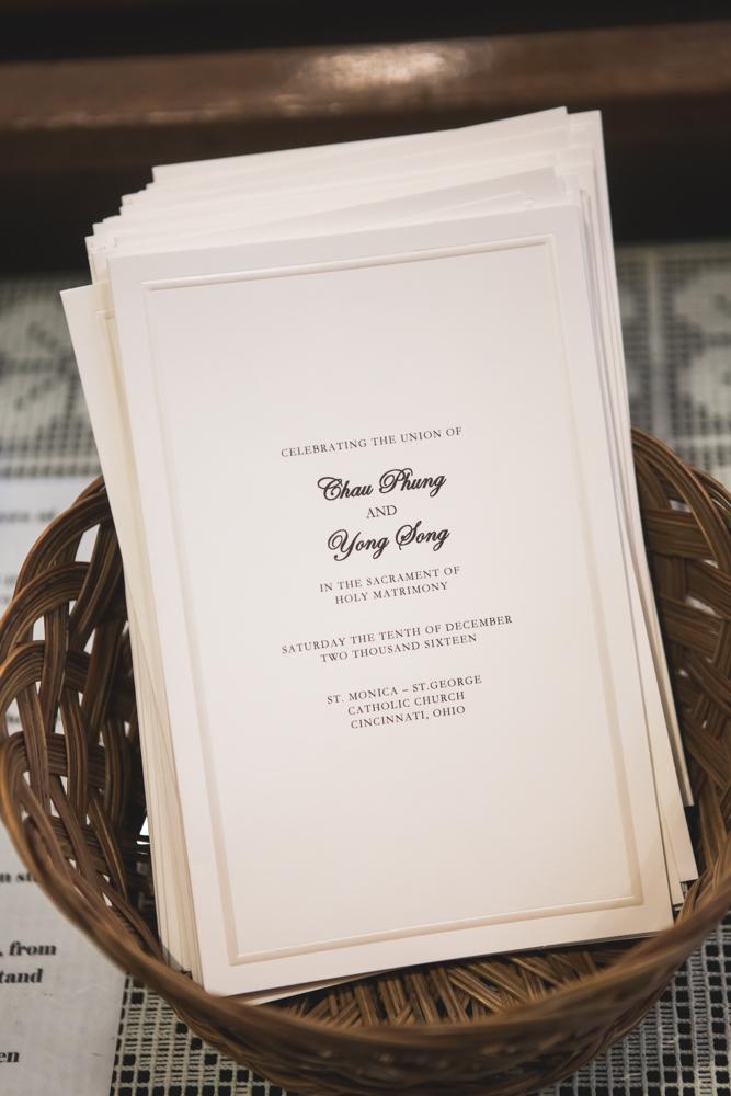 Cincinnati_Wedding-5.jpg