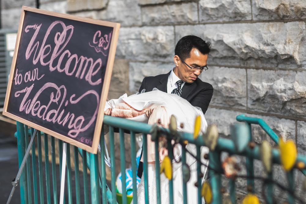 Cincinnati_Wedding-4.jpg
