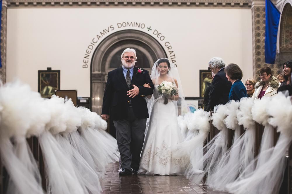 Cincinnati_Wedding-8.jpg