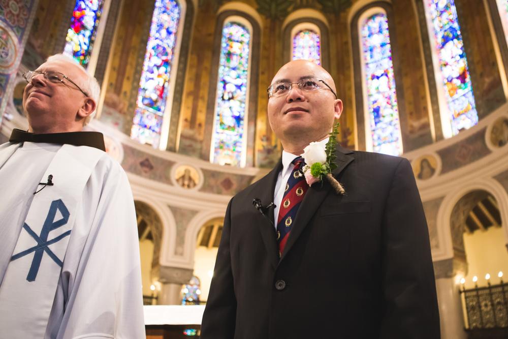 Cincinnati_Wedding-7.jpg