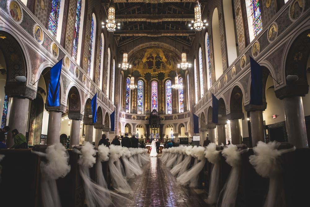 Cincinnati_Wedding-9.jpg