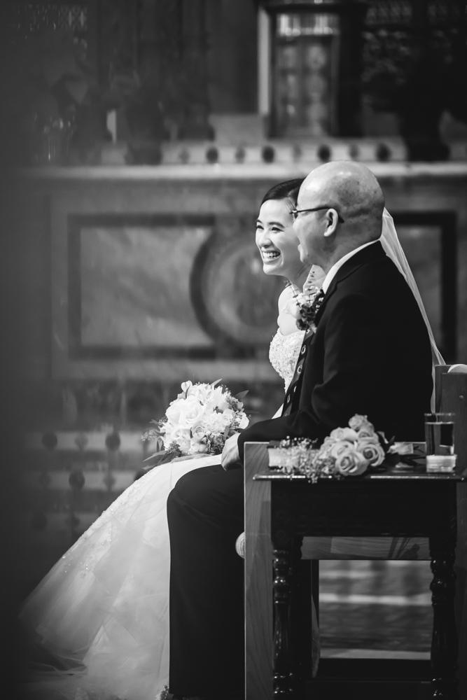 Cincinnati_Wedding-10.jpg