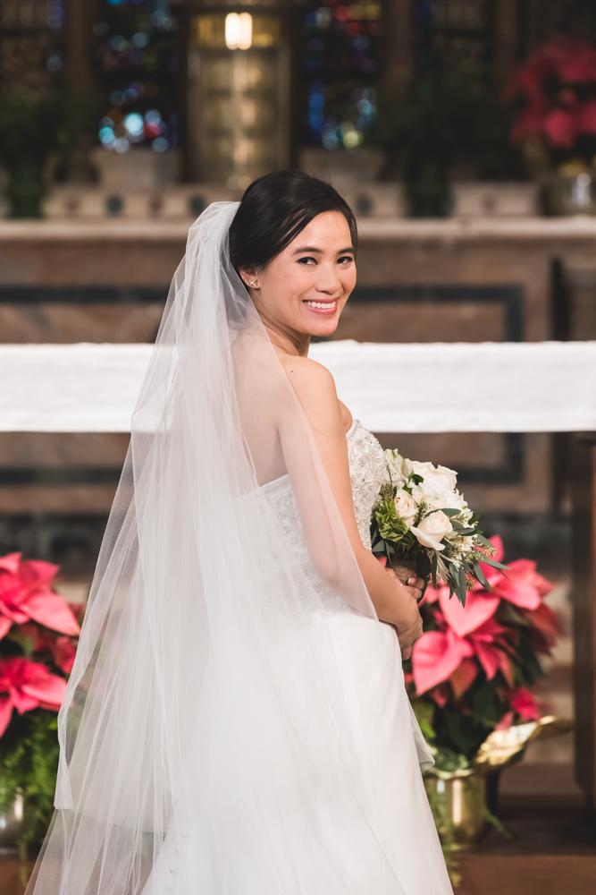 Cincinnati_Wedding-12.jpg