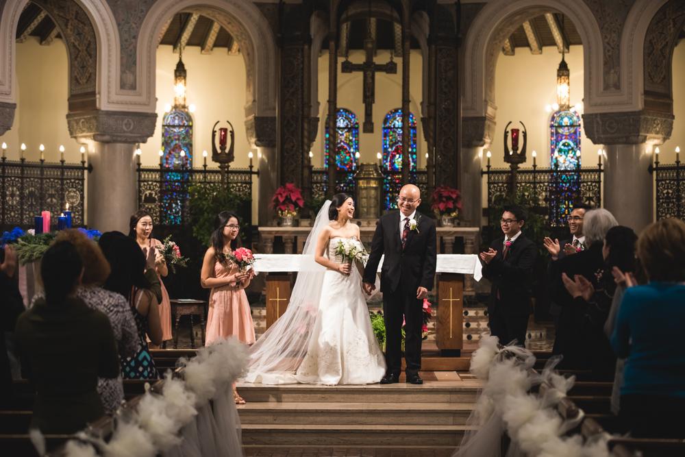 Cincinnati_Wedding-11.jpg