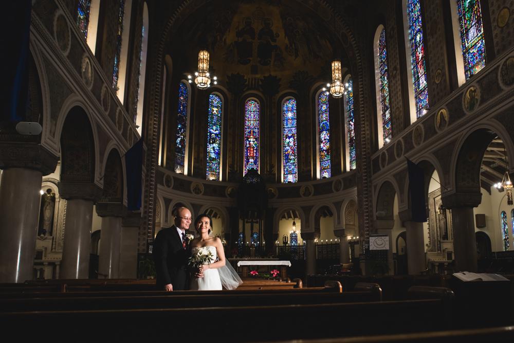 Cincinnati_Wedding-14.jpg