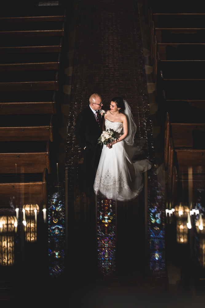 Cincinnati_Wedding-15.jpg