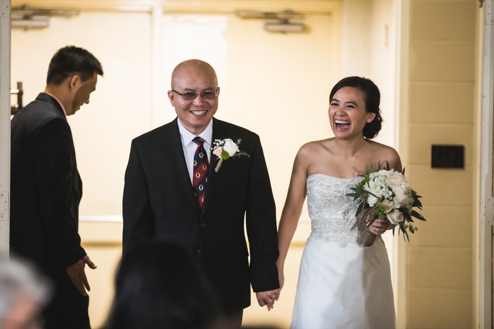 Cincinnati_Wedding-16.jpg